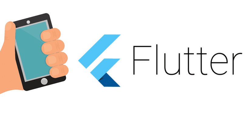 Nirma Labs Flutter-icon